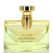 Bvlgari Splendida Bvlgari Iris D'or Perfume