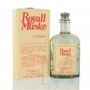 Royall Muske by Royall for Men