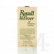 Royall Veviter by Royall for Men