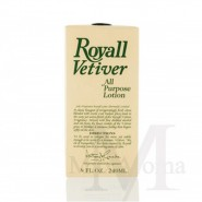Royall Veviter by Royall for Men