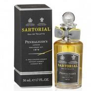 Penhaligon's Sartorial Men