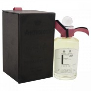 Penhaligon's Anthology Eau Sans Pareil Unisex
