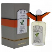 Penhaligon's Anthology Orange Blossom Perfume