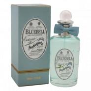 Penhaligon's Bluebell Perfume