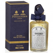 Penhaligon's Douro Eau De Portugal Men