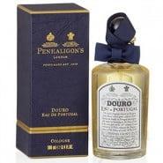 Penhaligon's Douro Eau De Portugal Cologne