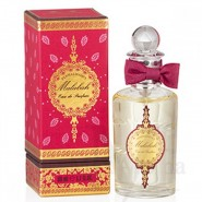 Penhaligon'S Malabah For Women