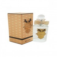 Penhaligon'S Artemisia For Women