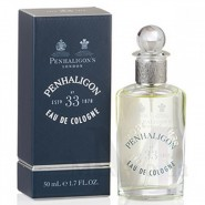 Penhaligon's No. 33 Men
