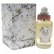 Penhaligon's Equinox Bloom Perfume