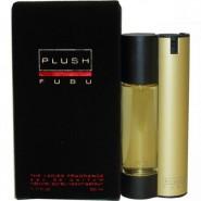 Fubu Plush Perfume
