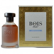 Bois 1920 1920 Extreme EDT Spray