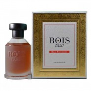 Bois 1920 Real Patchouly for Unisex