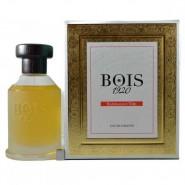 Bois 1920 Sandalo E The for Unisex