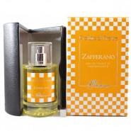 Odori Zafferano for Unisex