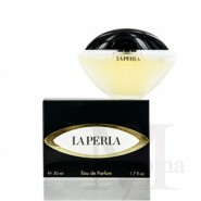 La Perla La Perla For Women