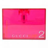 Gucci Gucci Rush 2 Perfume