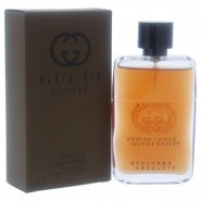 Gucci Gucci Guilty Absolute Cologne