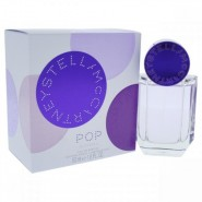 Stella McCartney Pop Bluebell Perfume