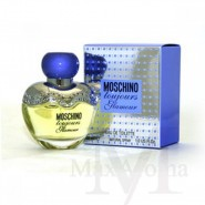 Moschino Toujours Glamour For Women