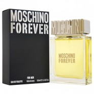 Moschino Moschino Forever Cologne