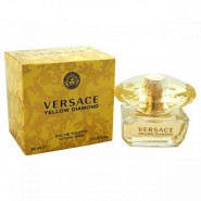 Versace Versace Yellow Diamond Perfume
