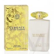 Versace Versace Yellow Diamond