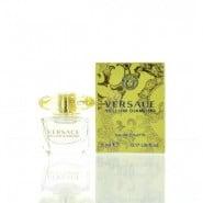 Versace Yellow Diamond for Women