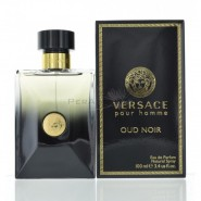 Versace Oud Noir  for Men