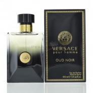 Versace Oud Noir  for Men
