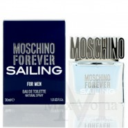Moschino Forever Sailing by Moschino