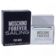 Moschino Moschino Forever Sailing Cologne