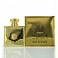 Versace Oud Oriental perfume