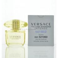 Versace Yellow Diamond Intense for Women