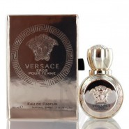 Versace Versace Eros For Women