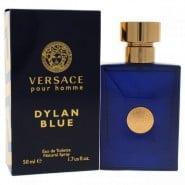 Versace Versace Pour Homme Dylan Blue Cologne