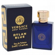 Versace Dylan Blue Cologne