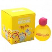 Moschino Cheap and Chic Hippy Fizz Perfume
