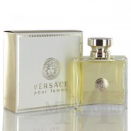 Versace Versace Signature Femme For Women