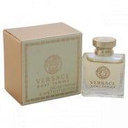 Versace Versace Pour Femme Perfume