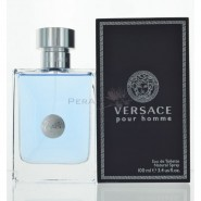Versace by Versace  Pour Homme