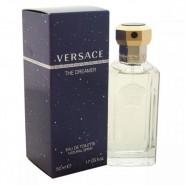Versace Dreamer Cologne