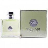 Versace Versense for Women