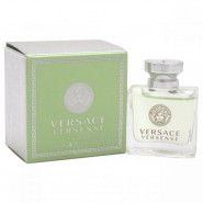Versace Versace Versense Perfume