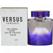 Versace Versus Versace Perfume
