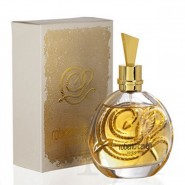 Roberto Cavalli Roberto Cavalli Serpentine For Women