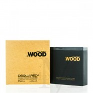 Dsquared2 Dsquared He Wood Body Moisturizer