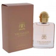 Trussardi Delicate Rose Perfume