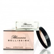 Blumarine Bellissima Hand and Body Cream