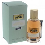 Dsquared2 Potion Perfume